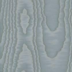 Silver Moire BT44015