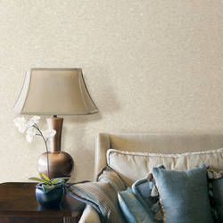 Neutrals Salerno BT44016