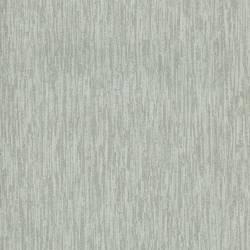 Grey Fabrique BT44021