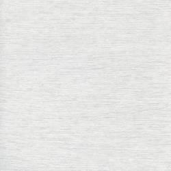 Grey Horizontal Cord BT44023