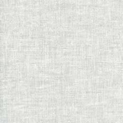 White Canvas BT44025