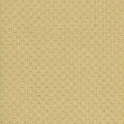 Sand Circular Grid BT44028