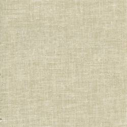 Ivory Canvas BT44029