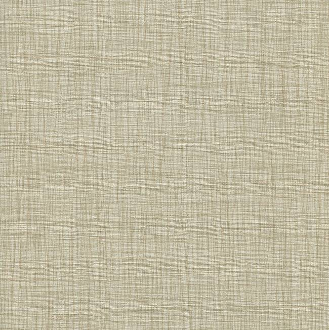 Cream Cadenza BT44033