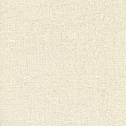 White Kent BT44037