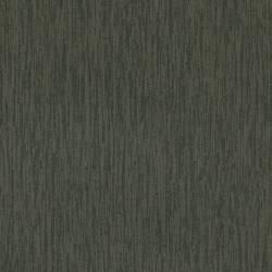 Light Grey Fabrique BT44043