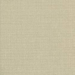 Beige Calico BT44047