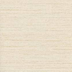 White Seagrass BT44052