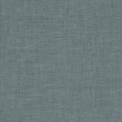 Blue Canvas BT44055