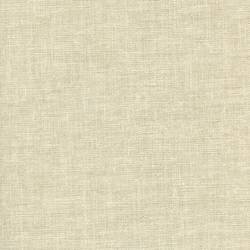Beige Canvas BT44056