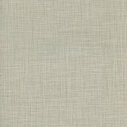 Grey Cadenza BT44066