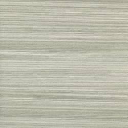 Grey Encore BT44067