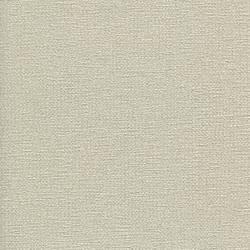 Neutral Nubby Cloth BT44069