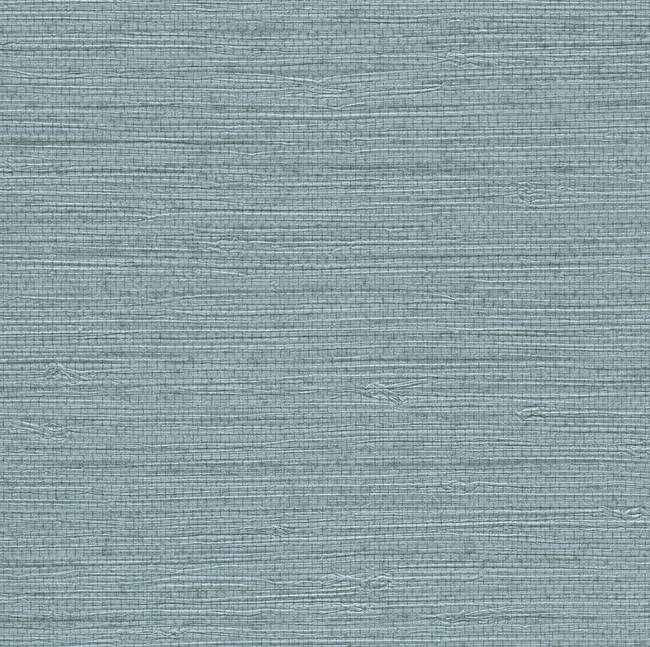 Blue Seagrass BT44072