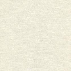 White Nubby Cloth BT44073