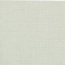 White Calico BT44074