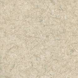Beige Salerno BT49035