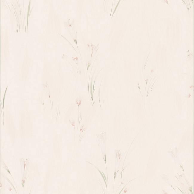 Corina Blush Floral Toss 2532-12809