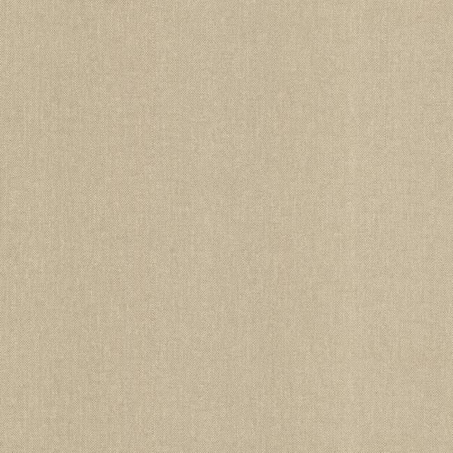 Iona Bronze Linen Texture 2532-20004
