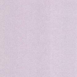 Iona Lavender Linen Texture 2532-20009