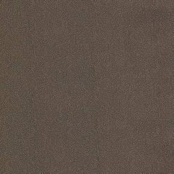Bess Espresso Bubble Texture 2532-20025