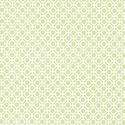 Beatrix Celery Modern Geometric 2532-20419