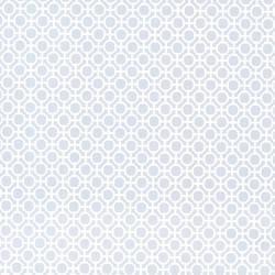 Beatrix Sky Modern Geometric 2532-20421