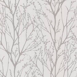 Delamere Pewter Tree Branches 2532-20426