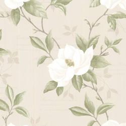 Cressida Ivory Magnolia Trail 2532-20438