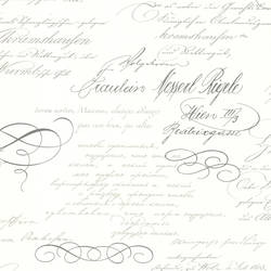 Ferdinand Slate Poetic Script 2532-20459