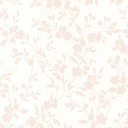 Layla Rose Floral Trail Silhouette 2532-20464