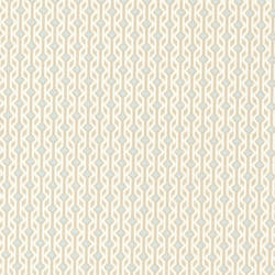 Emmett Beige Tribal Geometric 2532-20465