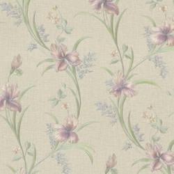 Misty Lavender Lily Trail 2532-20467