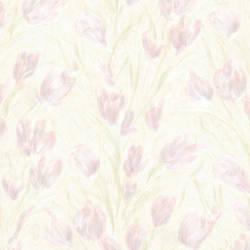 Jessamine Lavender Tulips 2532-20470