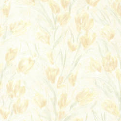 Jessamine Light Yellow Tulips 2532-20472
