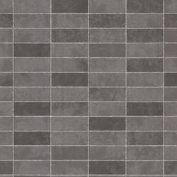 Hunter Slate Rectangle Tile 2532-20475