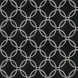 Eaton Black Geometric 2532-20637