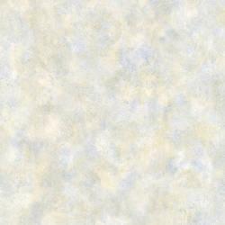 Coco Blue Blotch 2532-41326