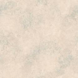 Leona Beige Shiny Blotch Texture 2532-44823
