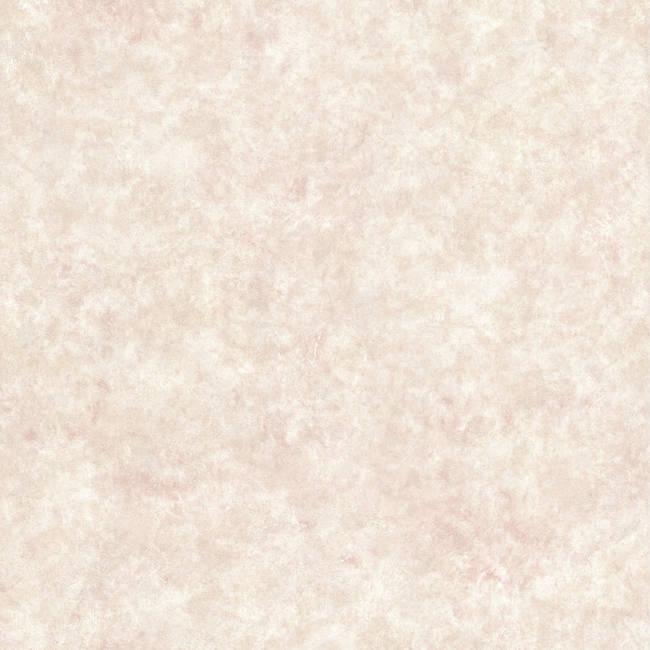 Bryony Khaki Shiny Blotch Texture 2532-45838