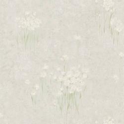 Mae Green Jasmine Flowers 2532-59104
