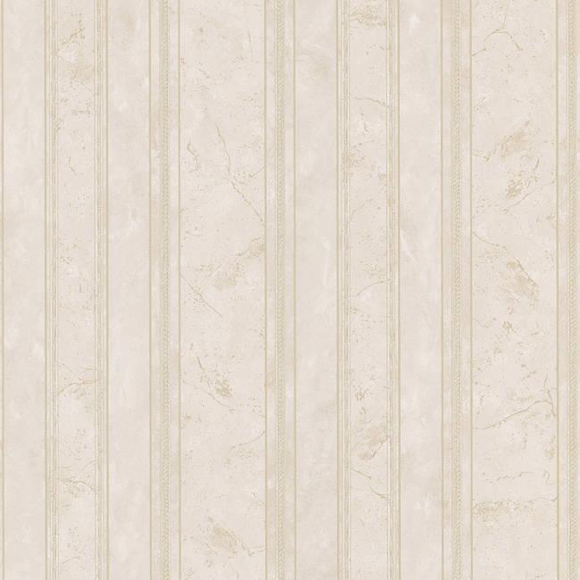 Pippa Sand Marble Stripe 2532-60203
