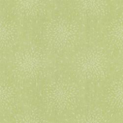 Summer Green Modern Floral 2532-62100