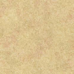Leona Bronze Shiny Blotch Texture 2532-67603