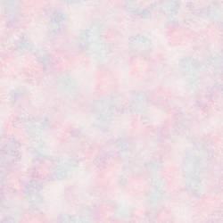 Coco Lavender Blotch 2532-JJ2973