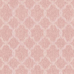 Daniela Rose Filigree Trellis 2614-21009