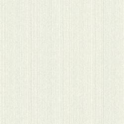 Noelia Blue Strie Stripe 2614-21010