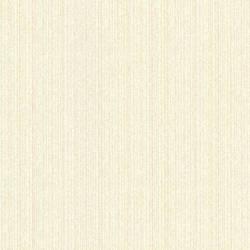 Noelia Champagne Strie Stripe 2614-21011