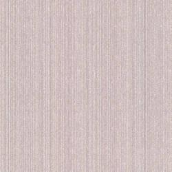 Noelia Mauve Strie Stripe 2614-21012