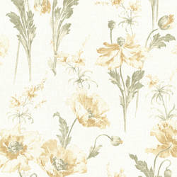 Joliet Buttercup Floral 2614-21015